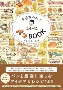 wb_pan_cover_obi__0213